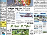 Clear Lake Mirror Reporter E-Edition 6/24/2015
