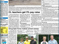 Clear Lake Mirror Reporter E-Edition 6/3/2015