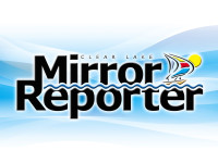 Check out the new Mirror-Reporter website