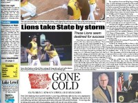 Clear Lake Mirror Reporter E-Edition 7/29/2015