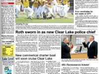 Clear Lake Mirror Reporter E-Edition 8/5/2015