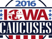 Caucus 101:  A primer for Monday's Caucus night