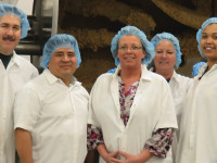Clear Lake Bakery adding workforce to meet growing demand