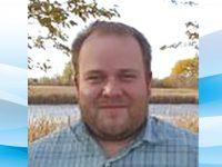 New Clear Lake Watershed Coordinator selected