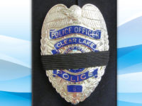 CL community rallies around police in wake of Dallas shootings