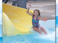 Pool days are dwindling; closing Aug. 28