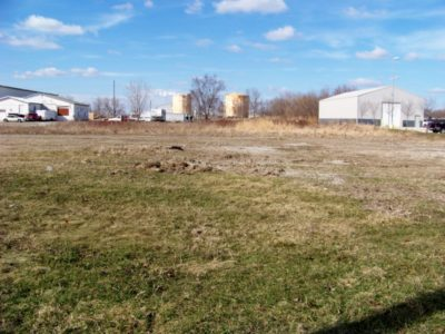 Commercial Property For Sale In Mason City Iowa