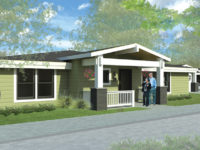 Opportunity Village to showcase possible senior housing options