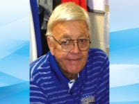 Baird leaves a sad void at NIACC