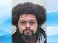 DNA evidence leads to sexual assault charges