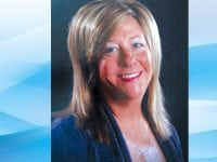 Meints tells Ventura Council she is ready to serve as mayor
