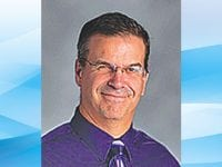 No evidence of school threat at CLMS