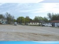City eyes South 15th Street for re-development project