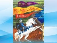 Read and win Minnesota Renaissance Festival tickets!