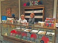 K & B Emporium adds something sweet to downtown Clear Lake
