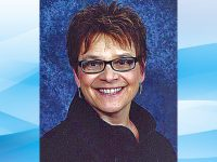 Former CL school leader  under investigation for spending at Mason City