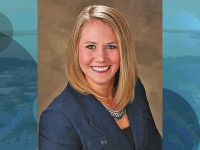 Chamber Board names new president, CEO