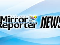 Advisory positions added to Sanitary District Board