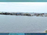 City, DNR, owner work together for dock's future