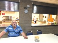 Ventura seniors must find a new recipe to continue meal program