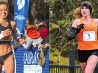 Olympic dreams are real for local runners