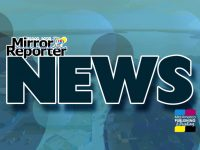 City, school pen letter of intent for proposed wellness center
