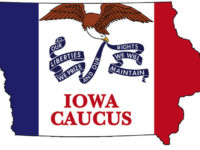 Are you ready to Caucus?
