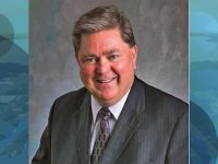 Former Clear Lake Chamber, EDC leader found dead