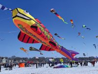Color the Wind to continue in 2022