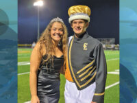 CLHS Homecoming celebrated