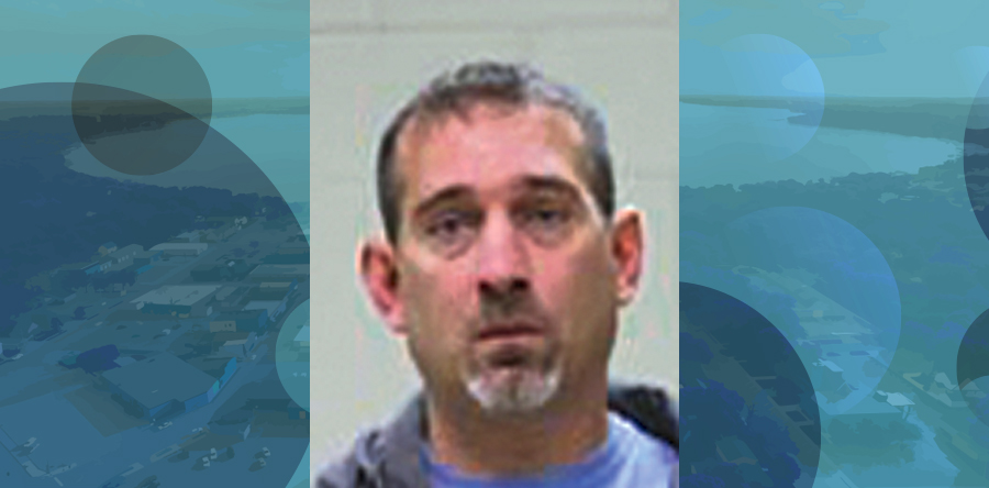 Police: Drunk man assaults Odessa police officer, security