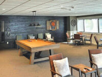 One Vision offers seniors a new place to gather